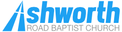 Ashworth Road Baptist Church - West Des Moines