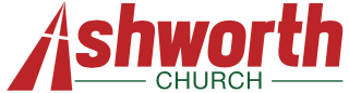 Ashworth Church - West Des Moines